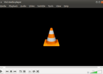best alternatives vlc full hd