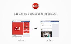 Adblock Vs Adblock Plus Vs Ublock