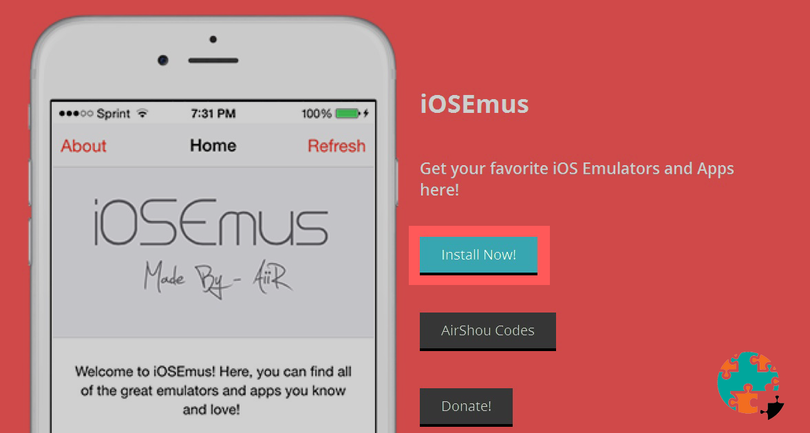 Best IOS Emulator for Android Devices - Latest Versions