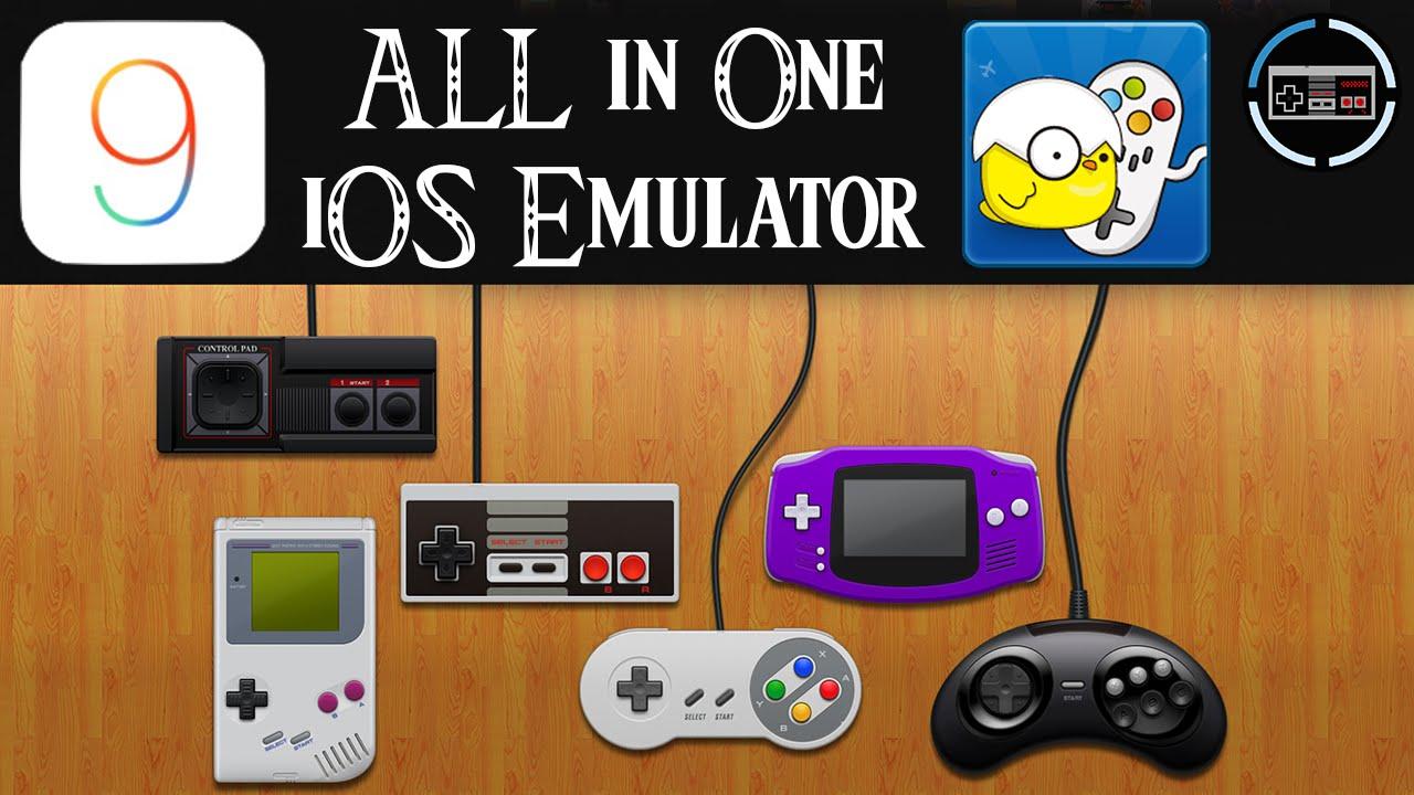 Images of N64 Iphone Emulator Free - #rock-cafe