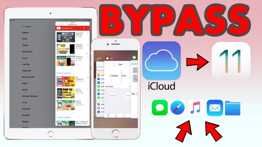 gadgetwide icloud bypass tool free download