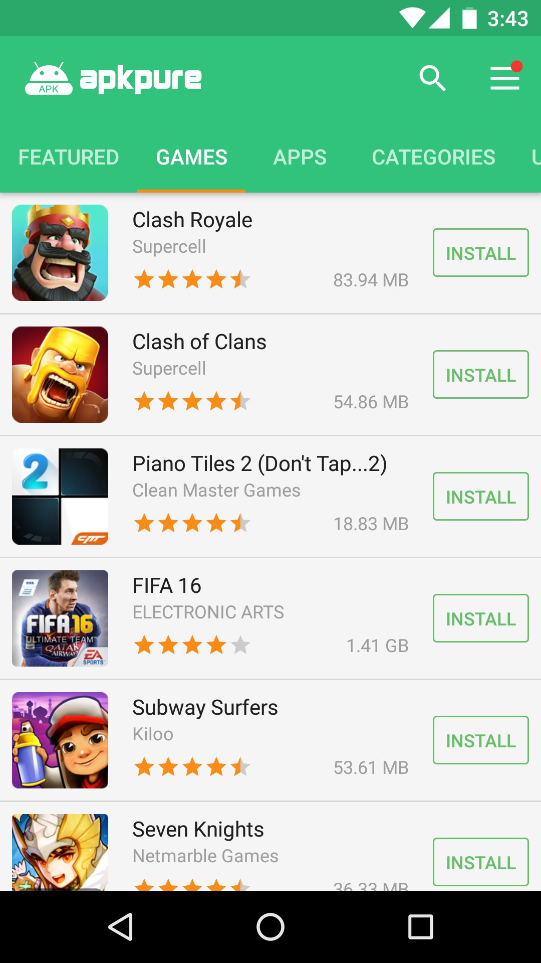 Download Paid Apps for Free On Android - Best And Easy Methods