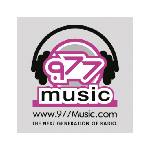 musicstreaming Free