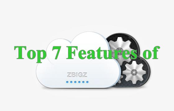 Free Zbigz Premium Account